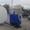Модульные мини АЗС изготовление,  доставка и монтаж по Украине #1592646