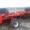 Продажа катков-измельчителей КРП-6-02  #1596810