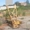 Продаем жесткий гусек 5 метров гусеничного крана МКГ-25БР #1597891