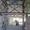 лифты грузовые,платформы. - Изображение #4, Объявление #1339088