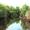 Участки 10 соток на берегу реки ОРЕЛЬ. #1610379