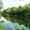Участки 15 соток на берегу реки ОРЕЛЬ(свой берег). #1610380