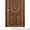 Входные двери размер стандарт нестандарт в Днепре на А.Поля  #1634775