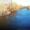Участок 1ГА(100 соток) на берегу реки ОРЕЛЬ(свой берег). #1638588