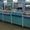 Аптечное торговое оборудование.Прилавки и шкафы для аптек. - Изображение #3, Объявление #1644249