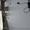Монтаж балластной кровли в Днепре #1643622