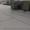 Бригада пайщиков пвх и тпо мембраны в Полтаве #1643623