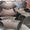 Отводы,  Тройники,  Переходы,  Заглушки ГОСТ 17375,  17376,  17378,  17379,  30753 #1649853