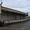 Сдаем отдельное   складское помещение  с рампой и офисом  общей площадью до  520 #1656311