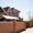 Продам 2-х этажный дом с ремонтом,  пгт.Кировское,  ул.Толстого #1657918