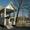 Продам базу отдыха в с. Песчанка,  Новомосковского района #1662324