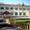 Спортивная база Никопольский колос,  спорткомплекс,  продается готовый бизнес #1663777