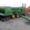 Сеялка зерновая John Deere 455  #1667806