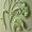 Барельефы,  художественная лепка в интерьере #1669141