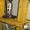 Ремонт любых видов электронасосов быстро, качественно, гарнтия год - Изображение #2, Объявление #1675382
