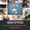 «Прометей» ЗемГрупп - Оценка,  БТИ,  Узаконение,  Кадастровый номер #1587222