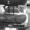 Багажные системы на мотоцикл. Боковые рамки для мотоцикла. #1679196