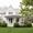 Куплю дом в пригороде Днепра #1679403