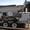 Мобильный завод по производству блоков из сыпучих материалов #1684923