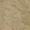 Шлак гранулированный 0-10 мм. Кривой Рог #1687985
