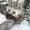 Продам компрессоную  станция ПК 5.25 АУ 2 в Днепре #1688698