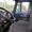 Продам автомобиль ЗИЛ 5301 – Бичок  #1691706