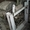 Продам  мозаично-шлифовальную машину и моторный подогреватель   #1692411