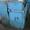 Продаем  полуавтомат резьбонарезной А 2528   #1695444