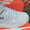 Кроссовки высокие FILA демисезонные прошитые есть c 34 по 44 р-р Опт Розница #1694371