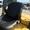 Дизельный погрузчик навантажувач Nissan на 3 тонны с позиционером вил - Изображение #10, Объявление #1696552