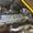 Дизельный погрузчик навантажувач Nissan на 3 тонны с позиционером вил - Изображение #7, Объявление #1696552