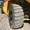 Дизельный погрузчик навантажувач Nissan на 3 тонны с позиционером вил - Изображение #8, Объявление #1696552