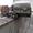 Продам кран мостовой , кран балку в Днепре  #1696297