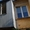 Застеклить балкон / балкон под ключ / ремонт балкона #1698255