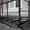 Пристройка балкона / Строительство балкона / Кривой Рог #1701006