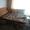 Комната для девушки Тополь - 1 #1700398