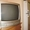 Продам телевизор LG RT-20CA75M,    #1701238