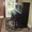 Продам фортепиано KNABE and THAL. Berlin. 1879   #1701130