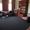 Срочно !!! Продам полдома, АНД р-н, ул. Сормовская, собственник - Изображение #6, Объявление #1705172
