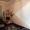 Срочно !!! Продам полдома, АНД р-н, ул. Сормовская, собственник - Изображение #9, Объявление #1705172