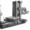 Компания,  приобретет горизонтально-расточной станок  2620 #1705101