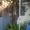 Срочно !!! Продам полдома, АНД р-н, ул. Сормовская, собственник - Изображение #4, Объявление #1705172
