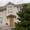 Продам 2-х этажный дом  с ремонтом,  пр.Гагарина #1707263