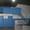 Аренда  части  помещения по ул. Гаванская  Днепр . #1711727