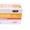 Плацентарные препараты Laennec и Melsmon (Мелсмон). Производитель Япония #1717363