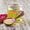 Реалізуємо амарантову олію від виробника #1716706