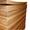 Дешево Днепр картон в листах,  картонные листы,  гофра,  гофрокартон #1716965