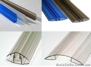 Тепличный материал-поликарбонат - Изображение #2, Объявление #529360