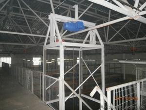 лифты грузовые,платформы. - Изображение #1, Объявление #1339088
