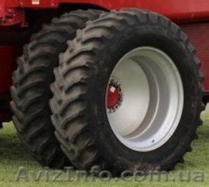 Ремонт сельскохозяйственные колес - Изображение #2, Объявление #1628566